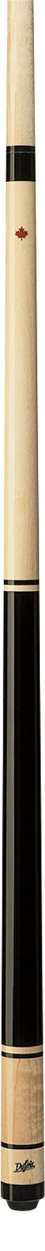 Dufferin D-901 Break & Jump Pool Cue Stick
