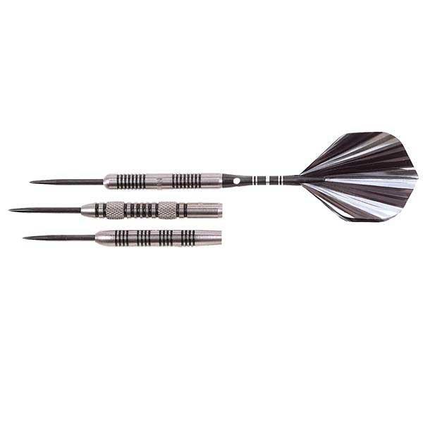 NODOR STP700 80% Tungsten Steel Tip Dart Set