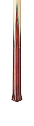Lucasi Custom L-2000JC Cocobola Jump Cue