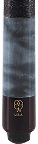 McDermott GS11 GS-Series Blue Pool Cue