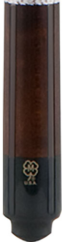 McDermott GS13 GS-Series Brown Pool Cue