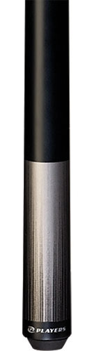 Players C-701 Pool Cue