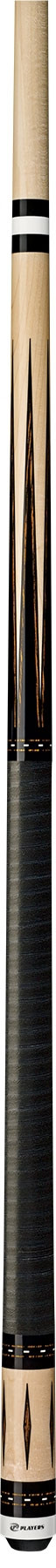 Players G-4121 Natural Maple Pool Cue Stick