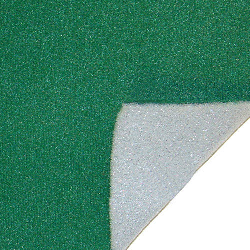 Green Poker Table Felt With Foam Backing Poker Table