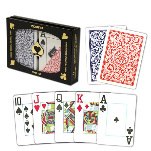Plastic playing cards poker asian pacific problem gambling and addiction conference 2015