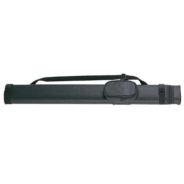 Minnesota Fats Hard Tube Pool Cue Case