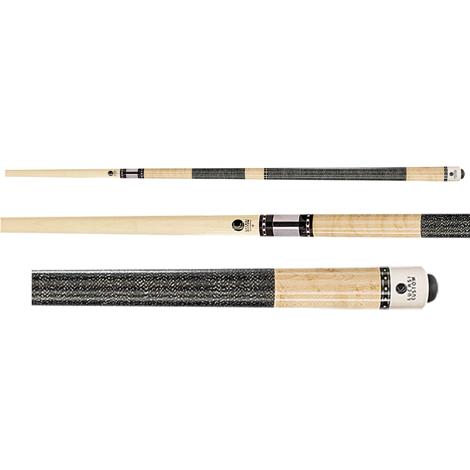Lucasi Custom L-2000JB-1 Jump Break Cue