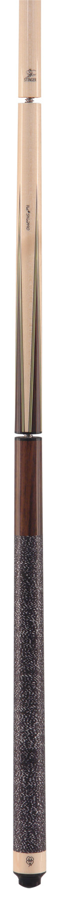 McDermott Stinger NG01W Break/Jump Pool Cue