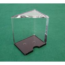 6 Deck Blackjack Discard Tray