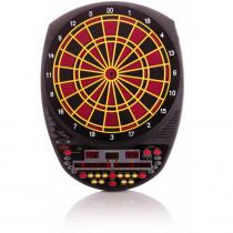 Arachnid Interactive 3000 Electronic Dart Board