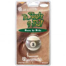 Aramith Snake 9-Ball