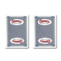 Cannery Casino Used Playing Cards