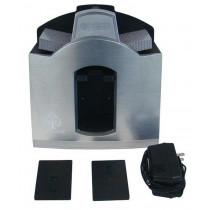 ProShuffle Automatic 6 Deck Card Shuffler