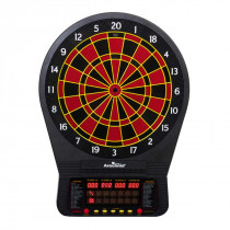 Arachnid CricketPro 670 Talking Electronic Dart Board
