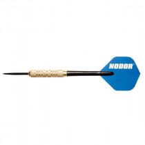 Nodor STR150 Brass Steel-Tip Darts