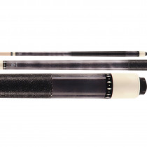 McDermott Lucky Pool Cue, L8, Gray