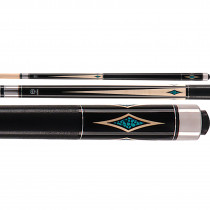 McDermott Star S17 Pool Cue