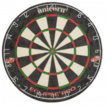 Unicorn D1179403 Eclipse Pro Bristle Dart Board