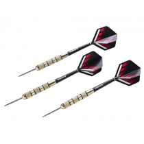 Unicorn D78107 Steel 100 Dart Set