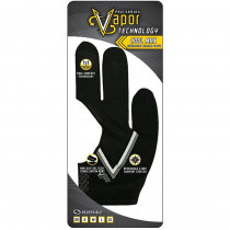 Pro Series Vapor Cool Edge Billiard Glove