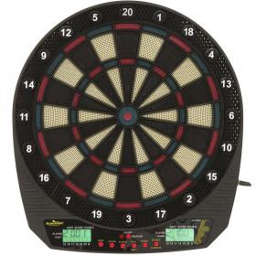 Arachnid Dartronic 300 Electronic Dart Board
