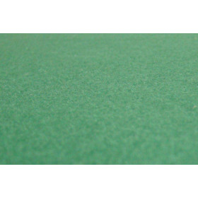 "Green Table Felt - 58"" Wide"