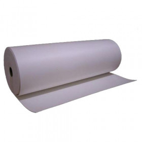"Closed Cell Foam - 12"" Wide - 10 Foot"