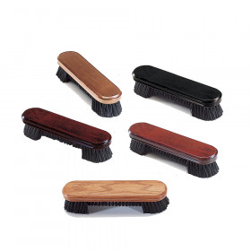 """9"""" Wooden Pool Table Brush"""