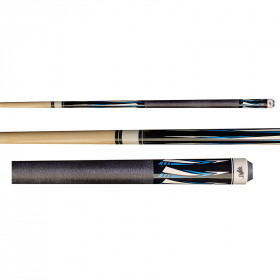 Dufferin D-331B Pool Cue