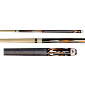 Dufferin D-331O Pool Cue