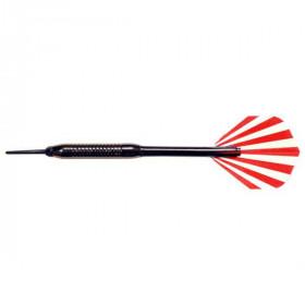 Arachnid Metallic Soft-Tip Darts - SFR200 - 16 Gram