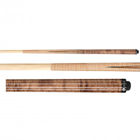 Lucasi Custom LZ2000SP Sneaky Pete Pool Cue
