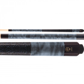 McDermott GS11 GS-Series Pool Cue - Blue