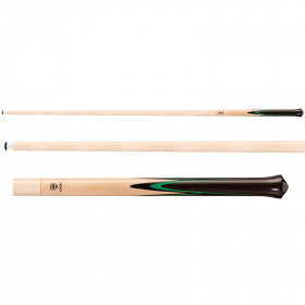 McDermott Lucky LJ1 Jump Cue Stick
