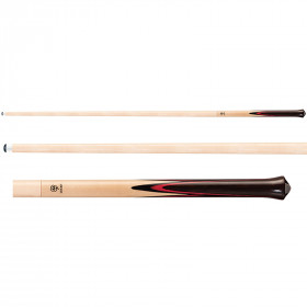 McDermott Lucky LJ2 Jump Cue Stick