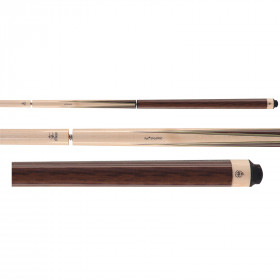 McDermott Stinger NG01 Break/Jump Cue