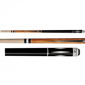 Players C-804 Pool Cue