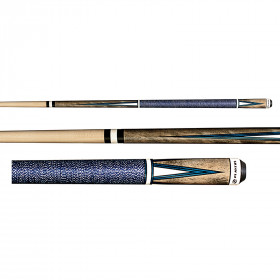 Players C-810 Pool Cue