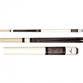 Players C-945 Cream Pool Cue