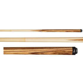 Players E-5100 Exotic Sneaky Pete Pool Cue Stick