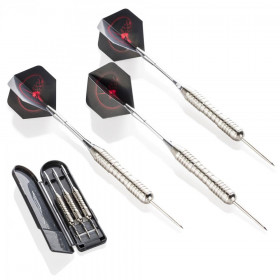 Unicorn Steel 400 Dart Set