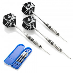 Unicorn Steel 700 Dart Set