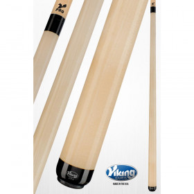 Viking B2001 Natural Pool Cue