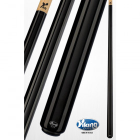 Viking A203 Black Pool Cue
