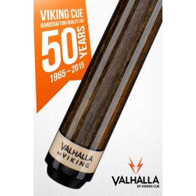 Valhalla by Viking VA341 Pool Cue - Sneaky Pete