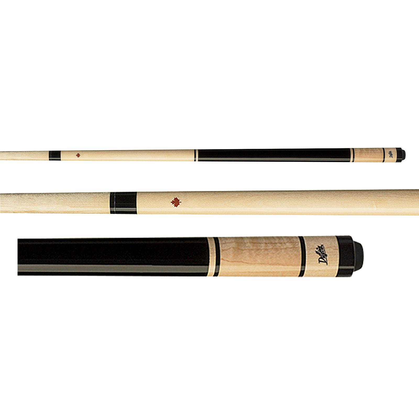 Dufferin D-901 Break   Jump Pool Cue Stick 6f7a095f3