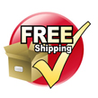 Free Shipping on COPAG Plastic Cards